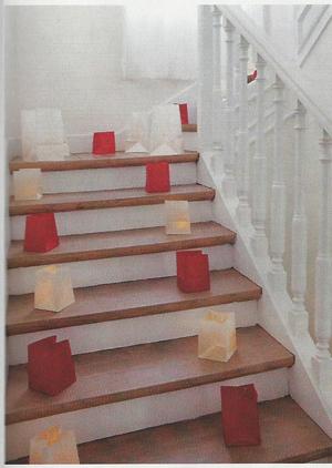 noel rouge maison creative 3