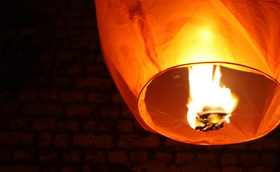 conseils-lanterne-volante