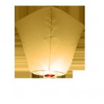 lanterne-volante-diamond-blanc
