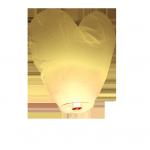 lanterne-volante-speciale-coeur-blanc