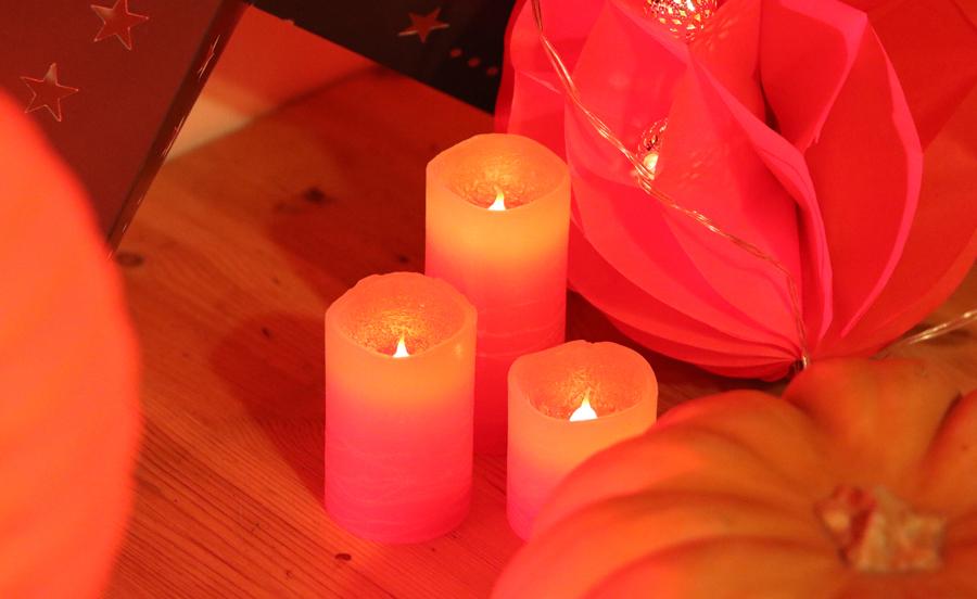 trio-bougies-led-rouge