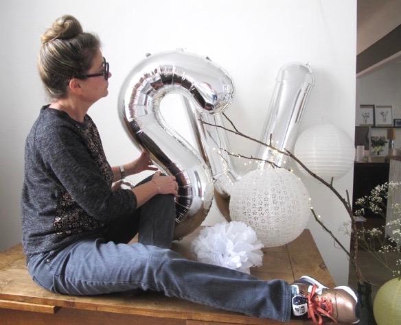 chevé rogé blog ballons géants
