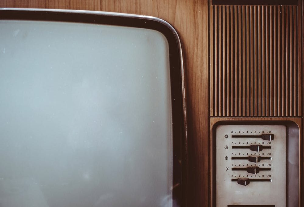 Vu à la TV en 2016