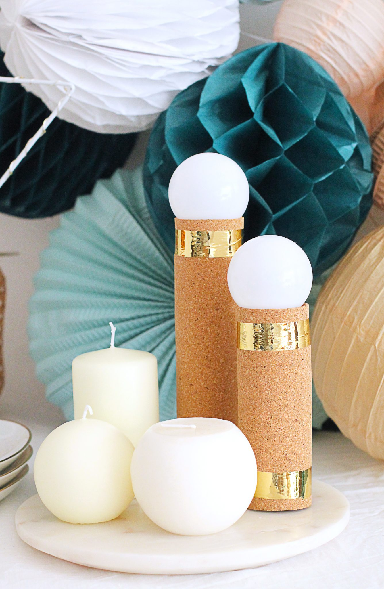 deco led ampoule liege tutoriel diy tuto