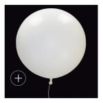 https://www.skylantern.fr/ballons/ballon-geant/ballon-geant-blanc
