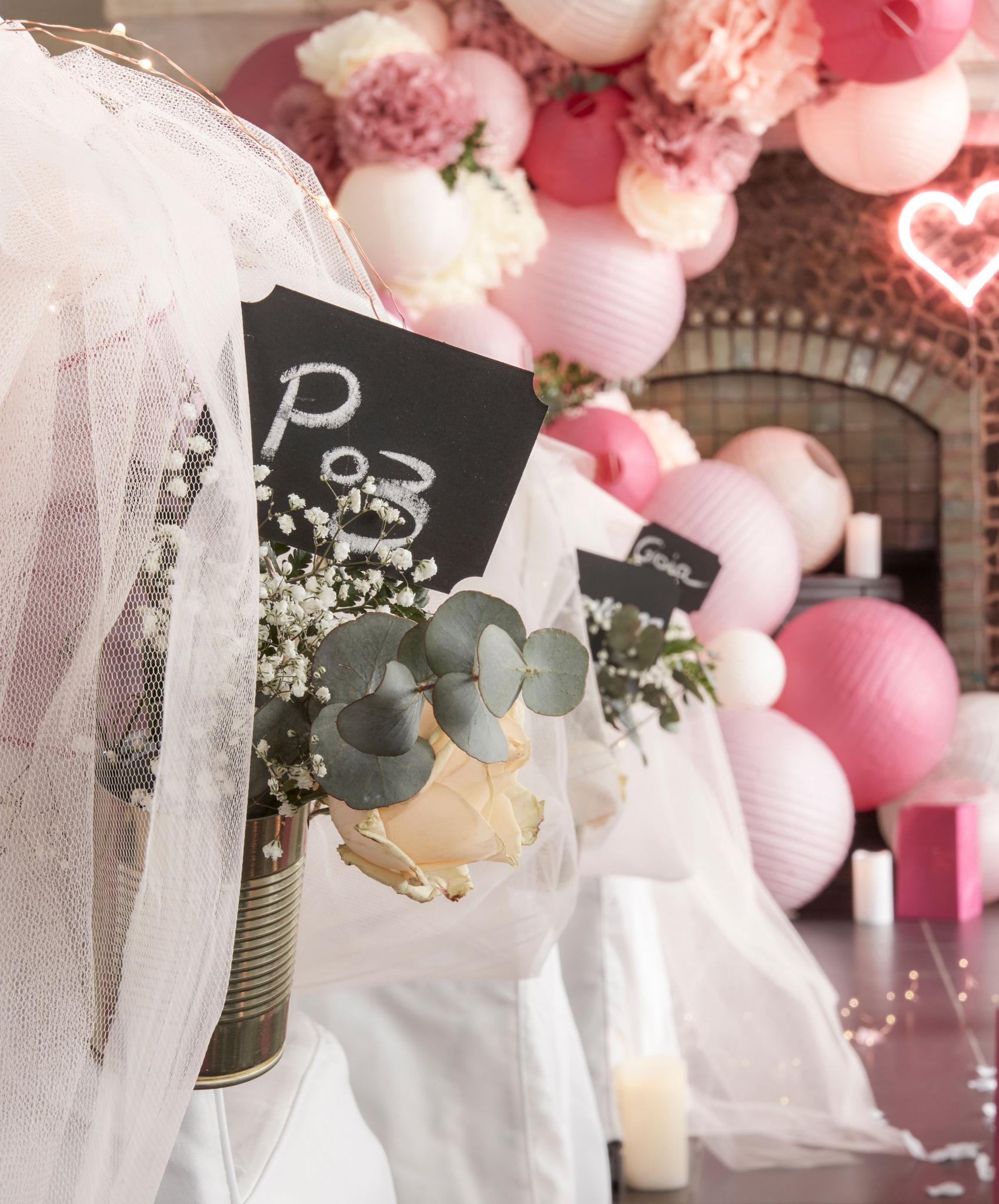 deco-ceremonie-boite-conserve-mariage