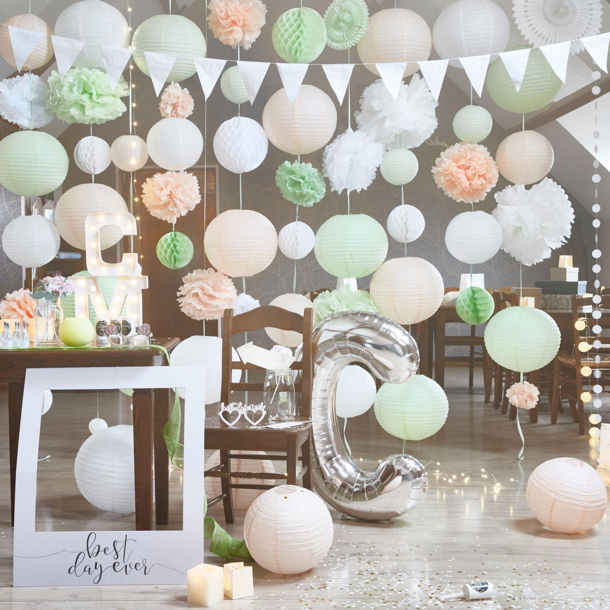 animations mariage photobooth livre dor bulles confettis