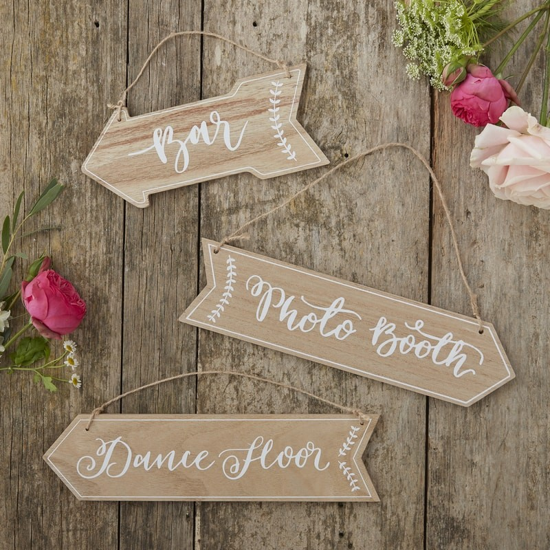 panneau de mariage photobooth bar dance floor piste danse