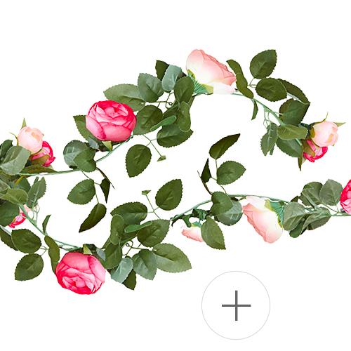 Inspiration Deco Noel Mexique Des Fleurs Et De La Couleur Pour Les